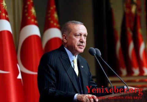 """""""Can Azərbaycanımız işğalda olan torpaqlarını 44 gündə geri aldı"""" -"""
