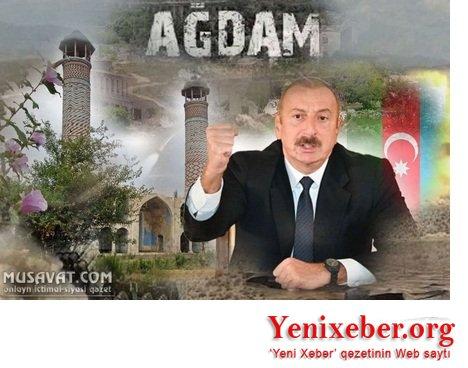 Azərbaycan Ordusunun bölmələri   -