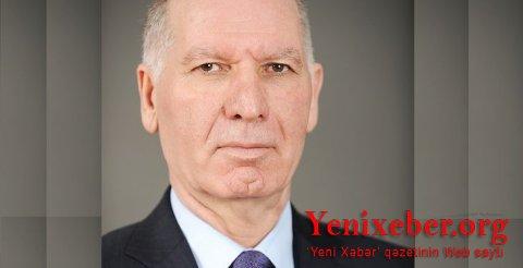 """Əsabil Qasımov ermənilərə """"Karmen"""" unu göndərir? –"""