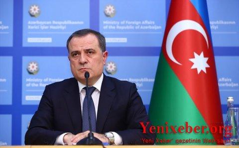 Azərbaycan Ermənistanla sülh müqaviləsi imzalayacaq? -