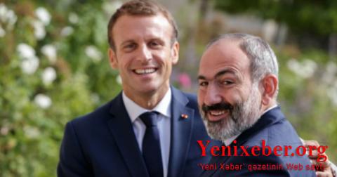 Fransa müsəlmanlardan niyə qorxur? -