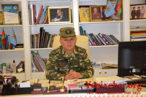 """""""Laçının azad edilməsi Ali Baş Komandanın qətiyyətinin, ordumuzun gücünün göstəricisidir"""":"""