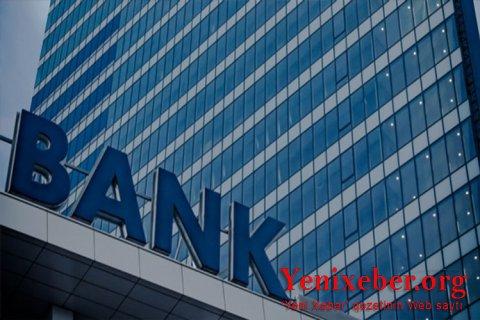 Azərbaycan Banklar Assosiasiyası -