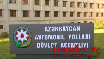 """Saleh Məmmədov gözətçilərin əməyini niyə istismar edir? – """"24 № -li MMC""""-dən-"""