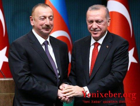 Türkiyənin yeni strateji dəhlizə dair planları nə dərəcədə realdır? –