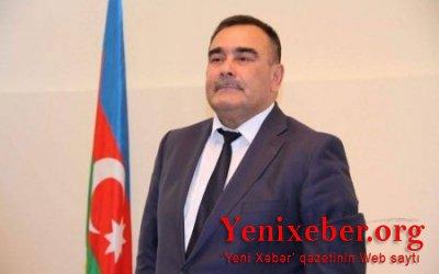Rektor İbrahim Cəfərovdan Nazirlər Kabinetinin qərarına hörmətsizlik-