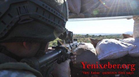 Türkiyədə 75 terrorçu zərərsizləşdirilib-