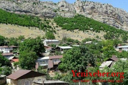 Ermənistanda Kərki müzakirələri başlayıb-