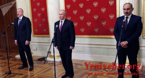 Moskva bəyanatının şifrələri-