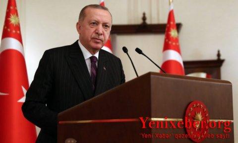 Türkiyə Moskva görüşündən narazı qalıb?-