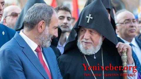 ZEHNİYYƏTİ ZAY EDİLMİŞ TOPLUM-
