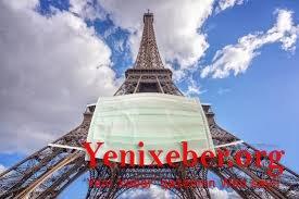 Fransada -
