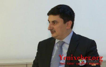 Vüqar Səfərli həbs olundu, bəs Vüqar Behbudov?-