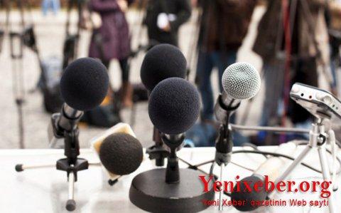 Azərbaycan-Türkiyə media platformasının əhatə dairəsi məlum oldu-