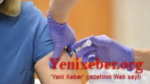 Koronavirusla Mübarizəyə Dəstək Fondundan vaksinlərin alınmasına xərclənən  -