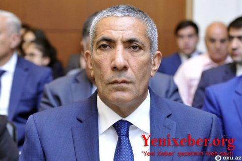 Siyavuş Novruzov: -