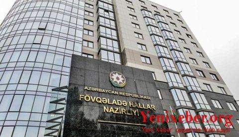 Türkiyədən peşəkar klinik-psixoloqlar ölkəmizə gəlib -
