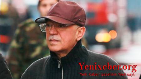 Kəmaləddin Heydərov ölkədən 28 milyard pul çıxarıb-