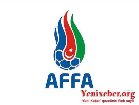 Millimizə Yunanıstandan futbolçu çağrılıb