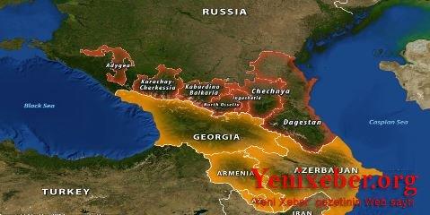 Qafqazda yeni nizamın arxitektoru:Azərbaycanın qlobal strategiyası və onun konseptual əsasları –