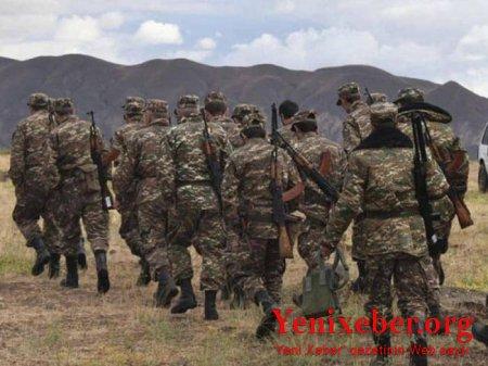 Ermənistan silahlı qüvvələrinin Qarabağdan çıxarılması üçün yol xəritəsi tərtib edilməlidir -