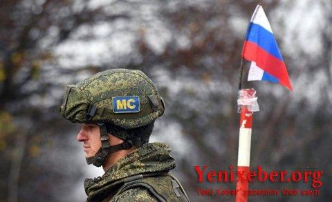 Rusiyanın dəyişməyən Qarabağ siyasəti-