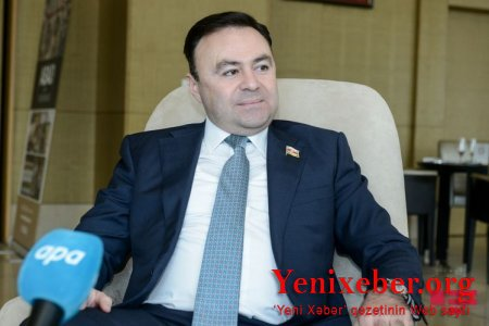 Kontakt Home və deputat Elnur Allahverdiyev haqda şok gizlinlər:-