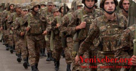 SON DƏQİQƏ!- Erməni hərbçilər Qarabağdan çıxarılır -