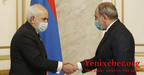 Ermənistan razıdır-