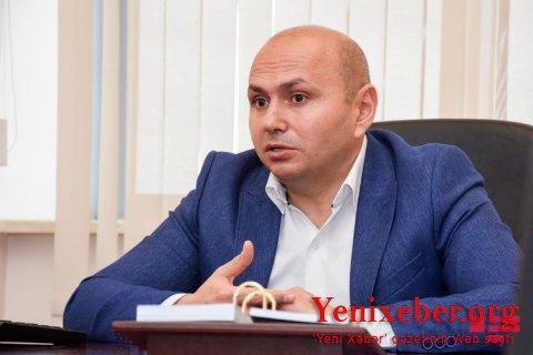 Deputat Elşad Mirbəşiroğlu İnterpola axtarışa verilir –