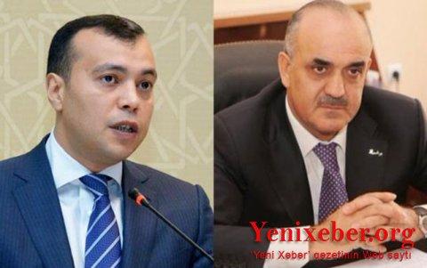 Dövlət Sosial Müdafiə Fondunun Xaçmaz Şöbəsi korrupsiya bataqlığında-