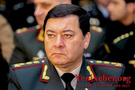 Nəcməddin Sadıkov ordudan NECƏ QOVULUB?.. -