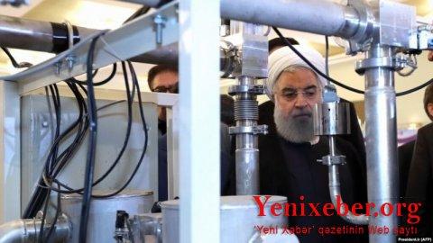 ABŞ İranla bağlı danışıqları bərpa etməyə hazırdır. Tehran boyun qaçırır-