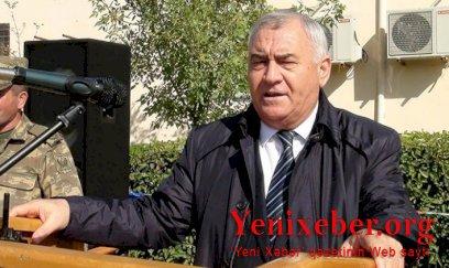Alı Alıyevin Moskvada ŞOK BİZNESİ: İri şirkətlər, otellər, bahalı mülklər və ofşar hesablar… VƏ DAHA NƏLƏR –