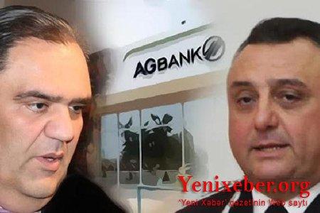 """Bankından 6 milyard manat pul """"qaçırılan"""" Çingiz Əsədullayevin azadlıqda qalmasının sirri-"""