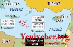 Bu general Türkiyəyə qarşı qurulan planı ifşa etdi