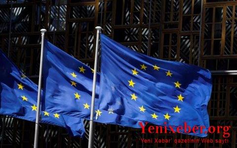 Avropa İttifaqı hərbi konsepsiya qəbul edəcək-