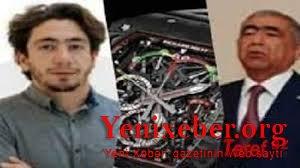 Saleh Məmmədov AZƏRBAYCANI belə talayır: İstanbulda biznesmen, Bakıda yolçəkən-