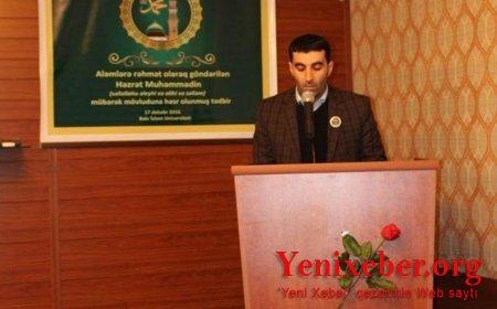 3500 diplom qalmaqalı: Təhsil Nazirliyi olmayan lisenziyanı tələb edir-