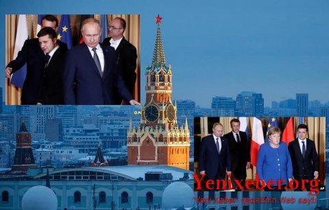 Rusiyanın