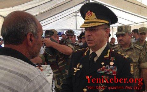 General Rövşən Əkbərov 20 il əvvəlki qətl hadisəsində ittiham olunur? –
