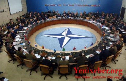 NATO-nun növbəti sammiti bu şəhərdə keçiriləcək