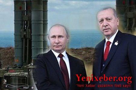 Bayden Putinə