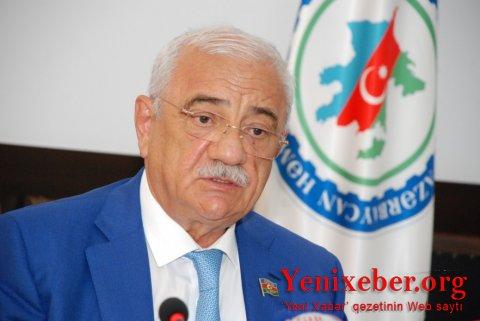 """Səttar Möhbalıyev: """""""