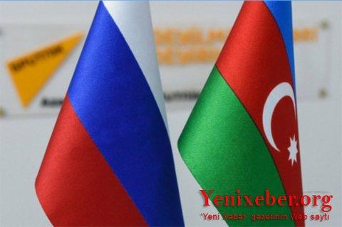 Rusiyadakı azərbaycanlılardan