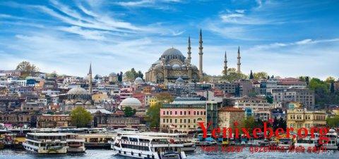 Ərdoğanın çılğın layihəsi – İstanbul merləri niyə kanalın əleyhinə çıxır?-