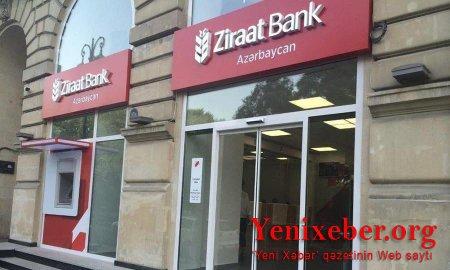 """""""Ziraat Bank""""ın rəhbəri Avni Dəmirçinin FETÖ sevgisi...-"""