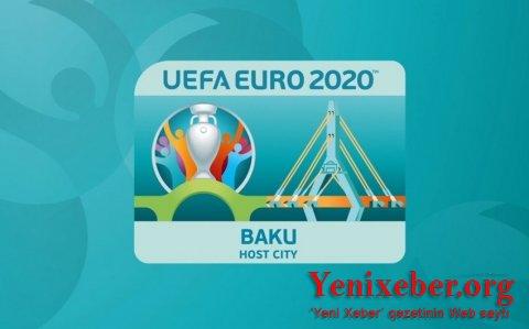AVRO-2020: