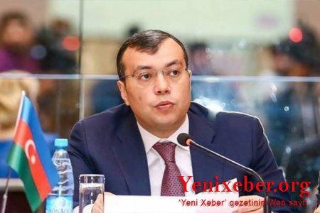 Sahil Babayevə cinayət işi açılmalıdır–