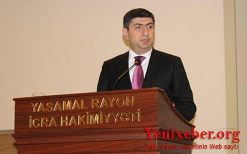 """Kadr islahatının Elşad Həsənov fiaskosu: """"lal deputat"""", bacarıqsız icra başçısı…-"""